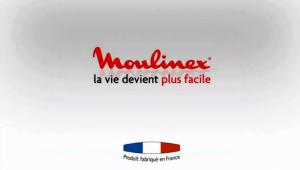 Moulinex-Fabriqué-en-France